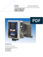 TD107%20Operation%20Manual.pdf