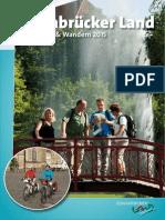 Osnabrücker Land - Radfahren & Wandern 2015.pdf