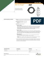 20.04-SPA.pdf