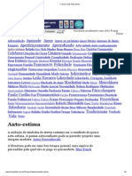Frases Feitas Auto-estima.pdf