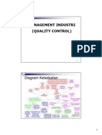 manajemen+kualitas 1.pdf