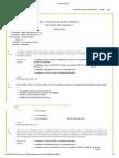 Rec Unidad 2.pdf