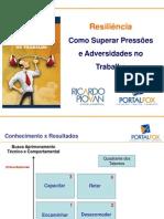 PAL_Resiliencia Pfox V4_1hora.pdf