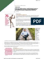 8 atitudes de sucesso 3.pdf