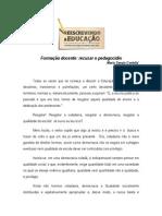 Formação docente recusar o pedagocidio[1].pdf