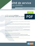 QS_11_BAT trimestriel.pdf