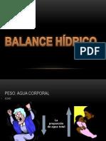 balance hidrico 3 semestre.pdf