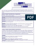 Transitions.pdf