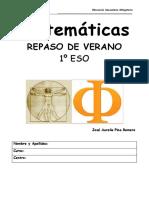 cuadernillo-verano-septiembre.pdf