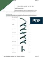 Graitec Com en Ad Steel Connection Design ASP