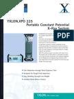 yxlon.xpo 225-en-jano05.pdf