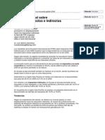 04 ENCUESTA GLOBAL IMPUESTOS -3PG.pdf