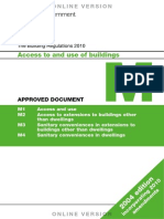 BR_PDF_ADM_2004.pdf