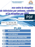 la_reception_de_la_TV.ppt
