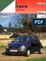 vnx.su-ka_1996-france.pdf