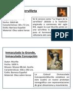 NOMBRES Y CARCTERÍSTICAS BIST.pdf