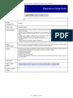 cours-2012-lmapr2118.pdf