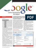 Google N26 Ago06