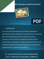 Ideas-Bogoña.pptx