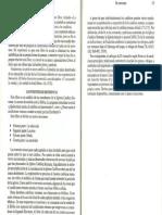 05 EVANGELIO SEGUN ROMA JAMES KENNEDY.pdf