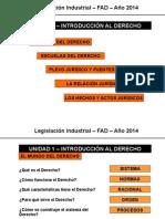unidad 01 -  introduccion al derecho.pdf