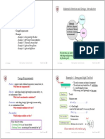 lecture 20 materials selection.pdf