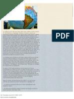 Red de Historia Latinoamericana-portada 5 Dic 2009