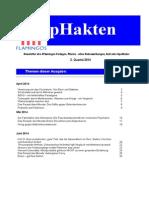 pHakten 2 Quartal 2014.pdf