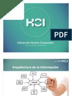Arquitectura de la Informacion.pdf