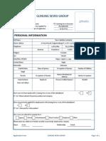 Application Form-Revised-1.xlsx