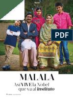 MALALA AR-25-10-14-mujer.hoy.pdf
