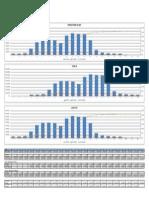 Excel QS Fmt Cash Flow - Material