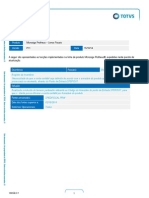 fis_rn_spedfiscal_bra_tqtuw9001.pdf