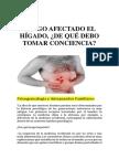 TENGO AFECTADO EL HIGADO.pdf