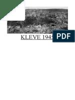 k1945.pdf