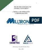 cartilla fresado milltronics.pdf