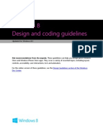 W8_1_Guidlines