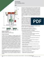 Valvula de Alivio de Pressao-P_EB_E_KA_7_P_BR.pdf
