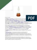 Biodiésel.doc