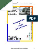 TEIP2.pdf
