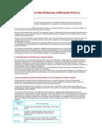 Aceites Esenciales Que Refuerzan el Bienestar Físico y Emocional.doc