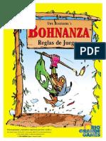 Bohanza_Compendio_instrucciones.pdf