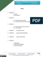 Curso básico de Informes periciales.pdf