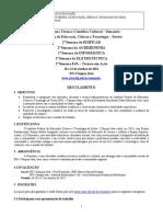 Regulamento 18 SEMANTEC.pdf