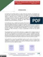 Curso basico de Tasaciones inmobiliarias.pdf