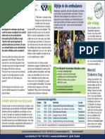 BD-Pagina Oktober 2014 - Liever Elisabeth