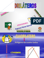cuadrilaterosprof-patriciaperez3sec-110719162234-phpapp01.ppt
