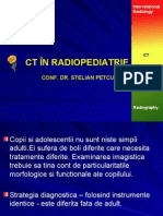 CT IN RADIOPEDIATRIE.pdf