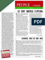 JOURNAL le peuple n°39.pdf