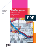 Making-Waves-VN.pdf
